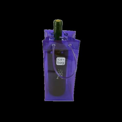 Borsa rinfrescatore bottiglia