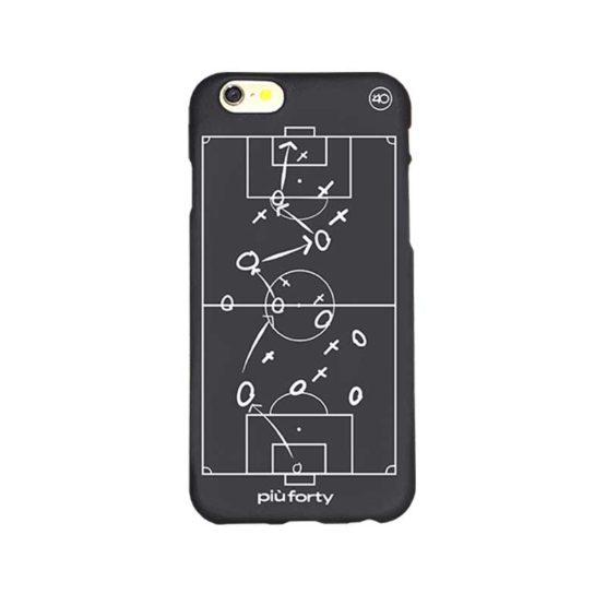Cover Iphone Campo Calcio