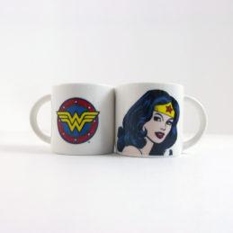 Tazzina-caffè-wonderwomanQ