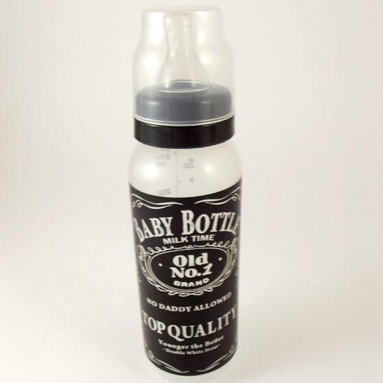 Biberon Jack Daniels