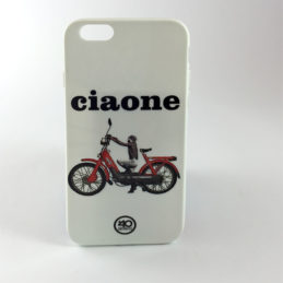 Cover iPhone 6 Ciaone