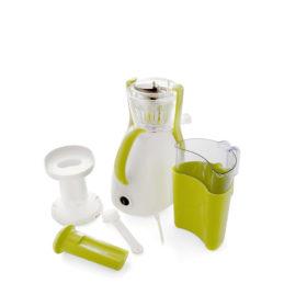 estrattore-succo-brandani