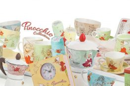 pinocchio-collection-braschi