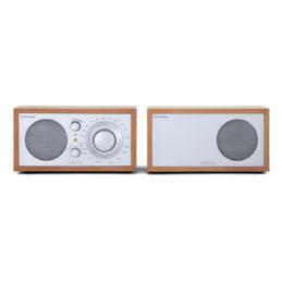 Radio Model Two
