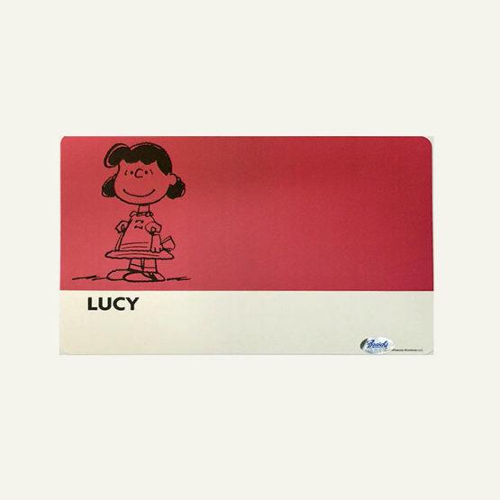 Tovaglietta Lucy