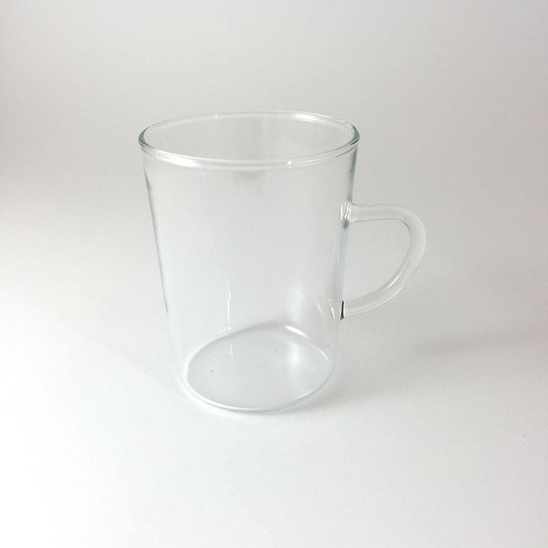 Bicchieri con Manico