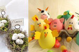 decorazione-uova-braschi