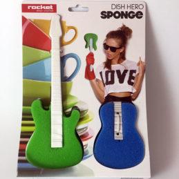 spugna+chitarra+con+ricambio