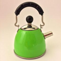 tisaniera-filtro-verde