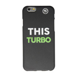 cover-iphone-this-turbo