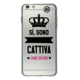 cover-cattiva
