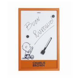 lavagna-charlie-brown-arancione
