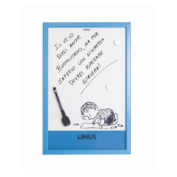 lavagna-linus-azzurra