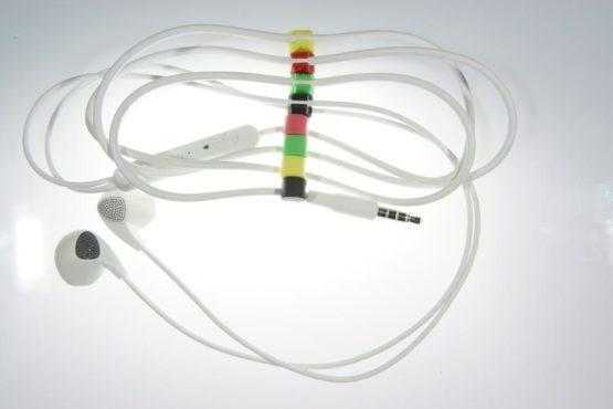 Re-wire - sistema innovativo antigroviglio