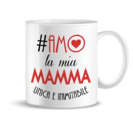 amo-la-mia-mamma-unica-inimitabile