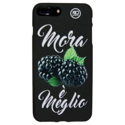 Cover iPhone Mora