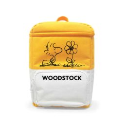 Zainetto Termico Woodstock