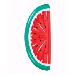 materassino-anguria