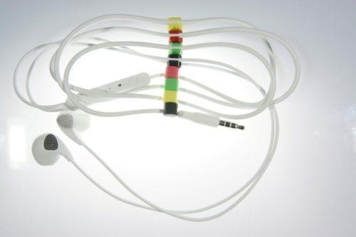 re-wire