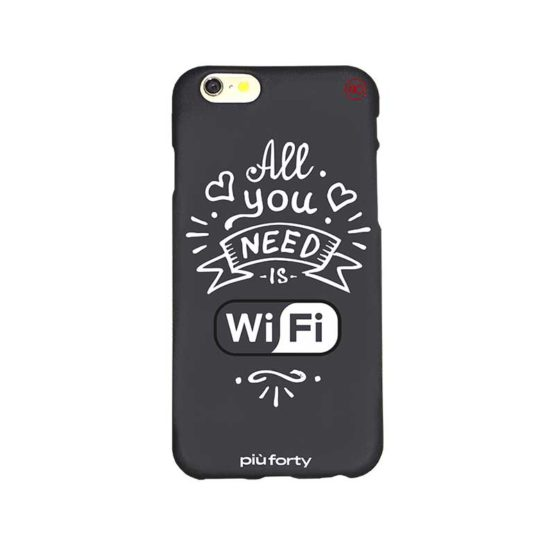 Cover Iphone All You Need
