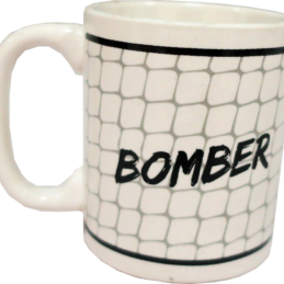Tazza Mug Bomber - Idea regalo