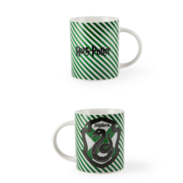Tazza Mug Harry Potter Verde