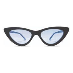 piu forty occhiali gatto screen protector